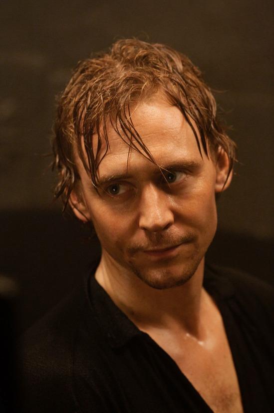 tom_hiddleston_01