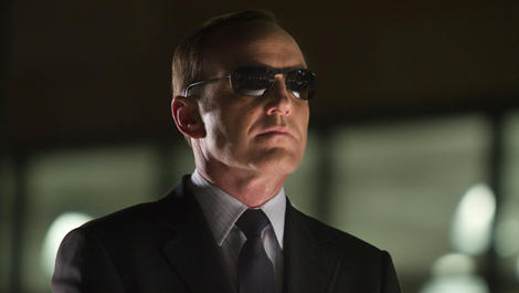 agent-coulson-will-appear-in-s-h-i-e-l-d-tv-show-117745-470-75