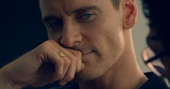 Michael-Fassbender-in-The-Counselor-2