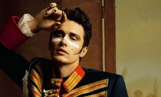 franco-adam-ant